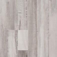 Виниловый пол StoneWood Антекара (Antekara) SW 1023