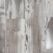 Виниловый пол StoneWood Аррибено (Arribeno) SW 1026