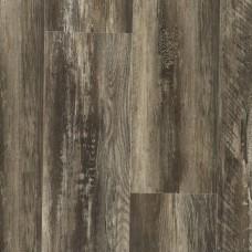 Виниловый пол StoneWood Бонанза (Bonanza) SW 1020