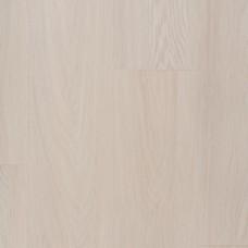 Виниловый пол StoneWood Комодоро (Comodoro) SW 1027