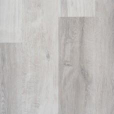 Виниловый пол StoneWood Корумба (Korumba) SW 1035