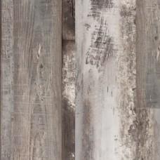 Виниловый пол StoneWood Лаборде (Laborde) SW 1024