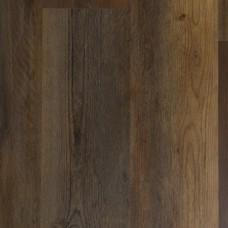 Виниловый пол StoneWood Мак Кинли (McKinley) SW 1008