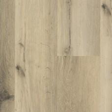 Виниловый пол StoneWood Мекран (Mekran) SW 1011