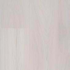 Виниловый пол StoneWood Вальчетта (Valchetta) SW 1031