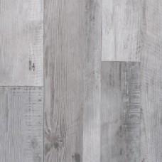 Виниловый пол StoneWood Вальдено (Valdeno) SW 1028