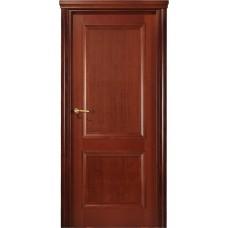 Межкомнатная дверь Свобода 173 Акори 23.10 полотно глухое коллекция Eletti