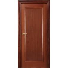 Межкомнатная дверь Свобода 176 Акори 23.10 полотно глухое коллекция Eletti