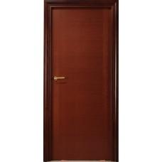 Межкомнатная дверь Свобода 177 Акори 23.10 полотно глухое коллекция Eletti