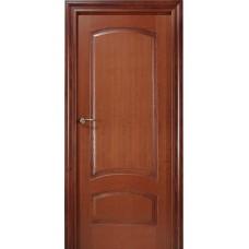 Межкомнатная дверь Свобода 843 Акори 23.10 полотно глухое коллекция Valdo