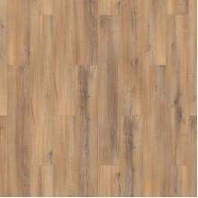 Ламинат Tarkett Дуб коричневый коллекция Первая Сибирская 504466003