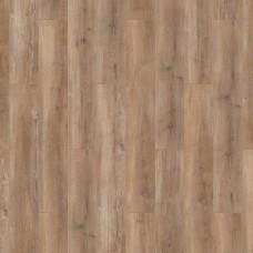 Ламинат Tarkett Ясень коричневый коллекция Первая Сибирская 504466002