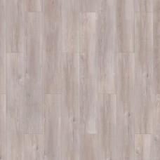 Ламинат Tarkett Ясень серый коллекция Первая Сибирская 504466000