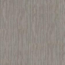 ПВХ плитка Tarkett Art Vinyl Dingo коллекция Blues плитка 457 x 457 мм 257014009
