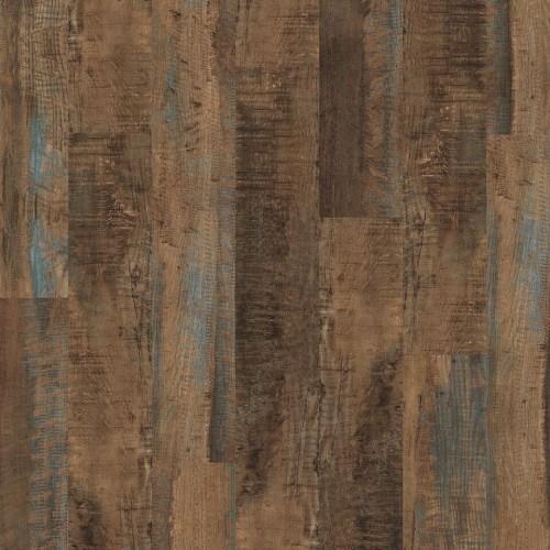 Купить ПВХ плитка Tarkett Art Vinyl Highland коллекция Blues планка 914 x 152 мм 257012000 в Санкт-Петербурге