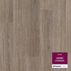 ПВХ плитка Tarkett Art Vinyl Charango коллекция Lounge планка 914 x 152 мм 230345018