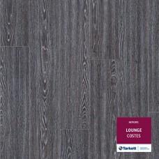 ПВХ плитка Tarkett Art Vinyl Costes коллекция Lounge планка 914 x 152 мм 230345019