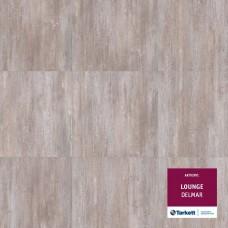 ПВХ плитка Tarkett Art Vinyl Delmar коллекция Lounge плитка 457 x 457 мм 230346009