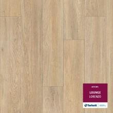 ПВХ плитка Tarkett Art Vinyl Lorenzo коллекция Lounge планка 914 x 152 мм 230345022