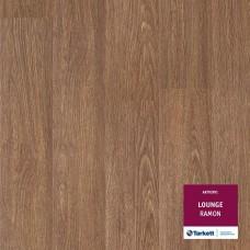 ПВХ плитка Tarkett Art Vinyl Ramon коллекция Lounge планка 914 x 102 мм 257010006