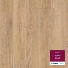 ПВХ плитка Tarkett Art Vinyl Relax коллекция Lounge планка 914 x 152 мм 230345026