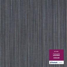 ПВХ плитка Tarkett Art Vinyl Version коллекция Lounge плитка 457 x 457 мм 230346013