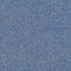 ПВХ плитка Tarkett Art Vinyl Aquamarine коллекция Murano 257008005