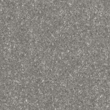 ПВХ плитка Tarkett Art Vinyl Crystal коллекция Murano 257008006