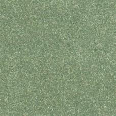 ПВХ плитка Tarkett Art Vinyl Emerald коллекция Murano 257008004