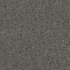 ПВХ плитка Tarkett Art Vinyl Onyx коллекция Murano 257008007
