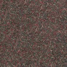 ПВХ плитка Tarkett Art Vinyl Ruby коллекция Murano 257008009
