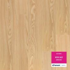 ПВХ плитка Tarkett Art Vinyl Ameno коллекция New Age планка 914 x 102 мм 277006004