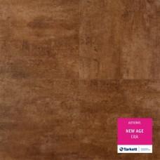 ПВХ плитка Tarkett Art Vinyl Era коллекция New Age плитка 457 x 457 мм 230180002