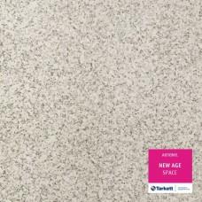 ПВХ плитка Tarkett Art Vinyl Space коллекция New Age плитка 457 x 457 мм 230180004