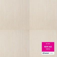 ПВХ плитка Tarkett Art Vinyl Tempus коллекция New Age плитка 457 x 457 мм 230180008