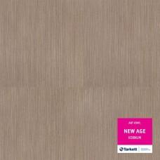 ПВХ плитка Tarkett Art Vinyl Vernum коллекция New Age плитка 457 x 457 мм 230180007