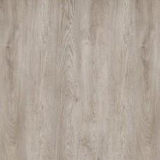 Ламинат Tarkett Дуб Ласаро Модерн (Oak Lazaro Modern) коллекция Artisan 504002070