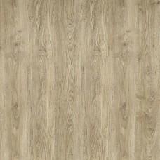 Ламинат Tarkett Дуб Ласаро Современный (Oak Lazaro Contemporary) коллекция Artisan 504002071
