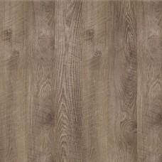 Ламинат Tarkett Дуб Нанси классический (Oak Nancy Classic) коллекция Artisan 504002074