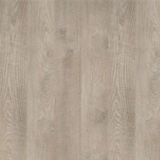 Ламинат Tarkett Дуб Нанси Модерн (Oak Nancy Modern) коллекция Artisan 504002073