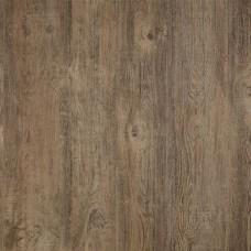 Ламинат Tarkett Дуб Орсе Модерн (Oak Orsay Modern) коллекция Artisan 504002065