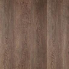 Ламинат Tarkett Дуб Тейт Классический (Oak Tate Classic) коллекция Artisan 504002064