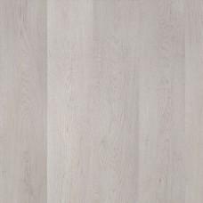 Ламинат Tarkett Дуб Тейт Модерн (Oak Tate Modern) коллекция Artisan 504002062