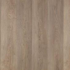 Ламинат Tarkett Дуб Тейт Подлинный (Oak Tate Authentic) коллекция Artisan 504002063