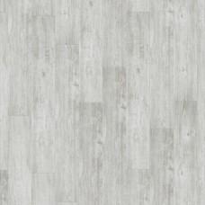 Ламинат Tarkett Sylphide коллекция Ballet 504426005