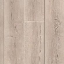 Ламинат Tarkett Oak Effect Tarragon коллекция Estetica 504015069