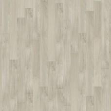 Ламинат Tarkett Gallery mini 504425000 Botticelli S