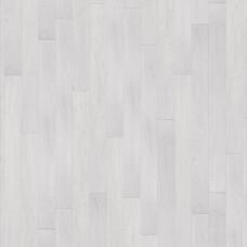 Ламинат Tarkett Degas S коллекция Gallery mini 504425001