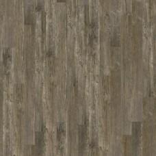 Ламинат Tarkett Renoir коллекция Gallery 504425005