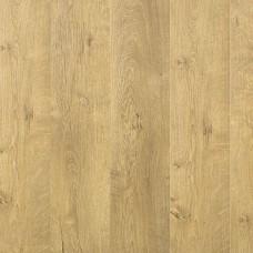 Ламинат Tarkett Дуб Променад (Oak Promenade) коллекция Holiday 504022047